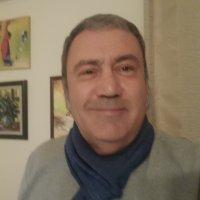 Ahmet Baybars GÖĞEZ