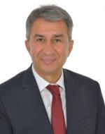 Dr. Suat SARI
