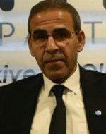 Abdullah ALAGÖZ