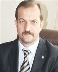 Süleyman PEKİN