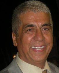 İhsan YAVUZ