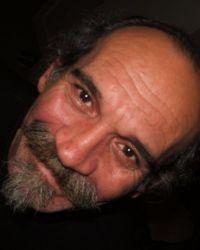Mustafa ÜÇGÜL