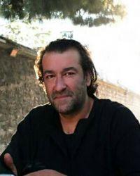 Murat YAZAN