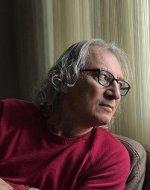 Mehmet SORAL