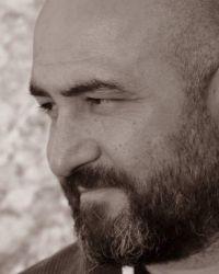 Prof. Fatih BAŞBUĞ
