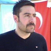Murat OSKAY