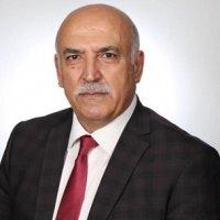 Mehmet YILMAZ