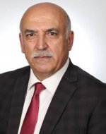 Mehmet - YILMAZ