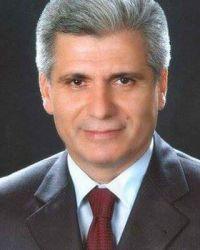 Kerim YILMAZ