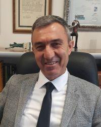 Dr. Yusuf İLERİ