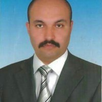 Mehmet Ali BULUT