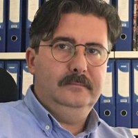 Dr. Serdar ÇAKAN