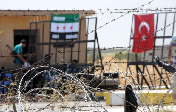 Esad bu görüntüye çok kızacak 4