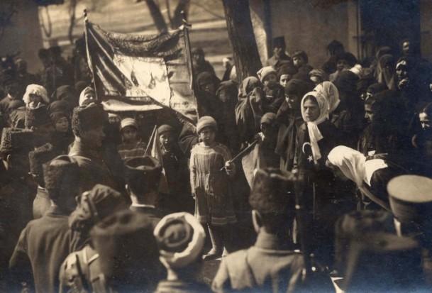 Kurtuluş Savaşının Çocuk Kahramanları 3