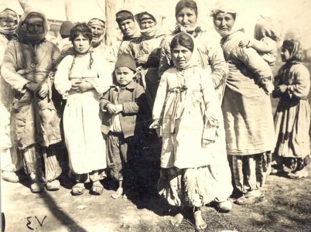 Kurtuluş Savaşının Çocuk Kahramanları 6