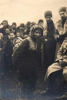 Kurtuluş Savaşının Çocuk Kahramanları 9