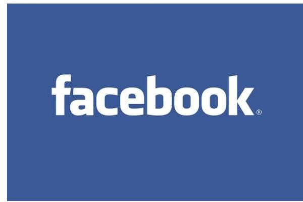 Facebook hisseleri nasıl tepki aldı?