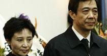 Çinde yılın davası sonuçlandı