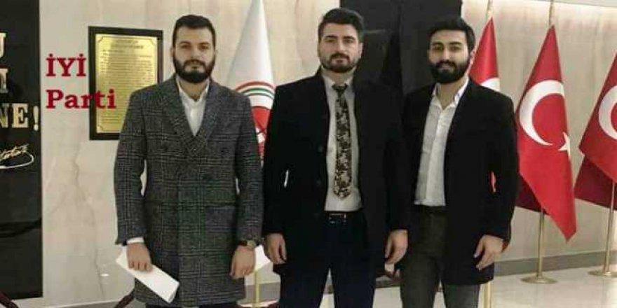 Meral Akşener'e hakaret eden cami imamına İYİ Parti'den suç duyurusu...
