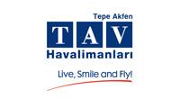 TAV Havalimanları, Kurumsal Yönetim Endeksinde zirvede