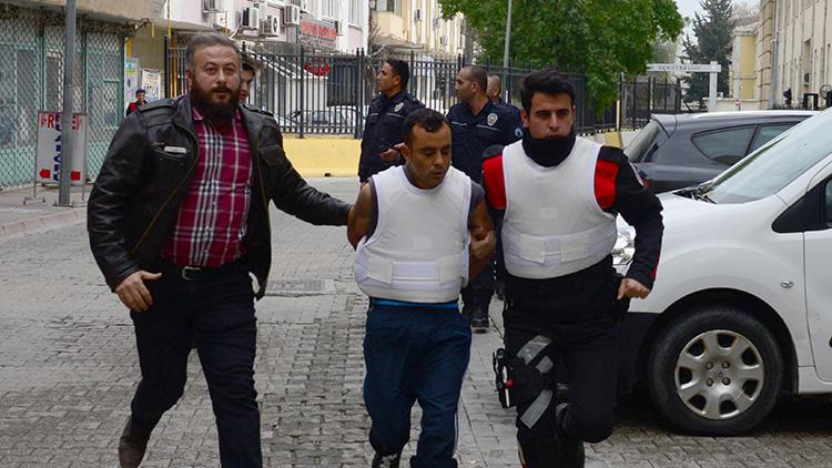 Türkiye'yi ayağa kaldırmıştı! O sapığa 51 yıl hapis