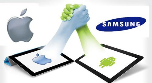 Samsunga Yasaklama Talebi