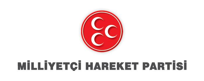 MHP, 27. dönem milletvekili adaylarını açıkladı