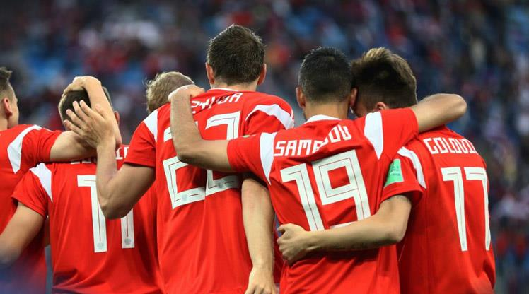 Rusya Salah'ın umutlarını yıktı