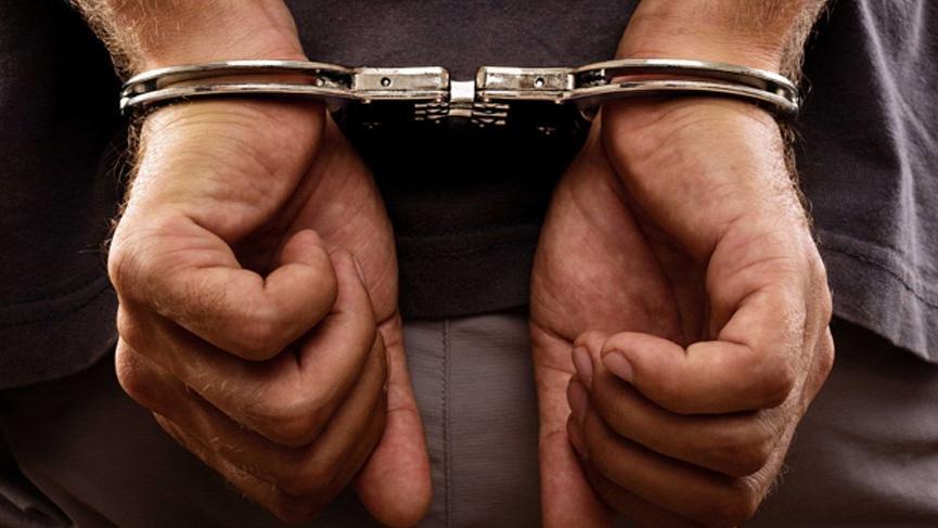 İstanbul'da ünlü iş adamlarına FETÖ gözaltısı