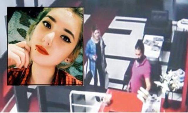 Şule Çet soruşturmasında yeni skandal: Doktor rapora yazmadı, deliller karartıldı