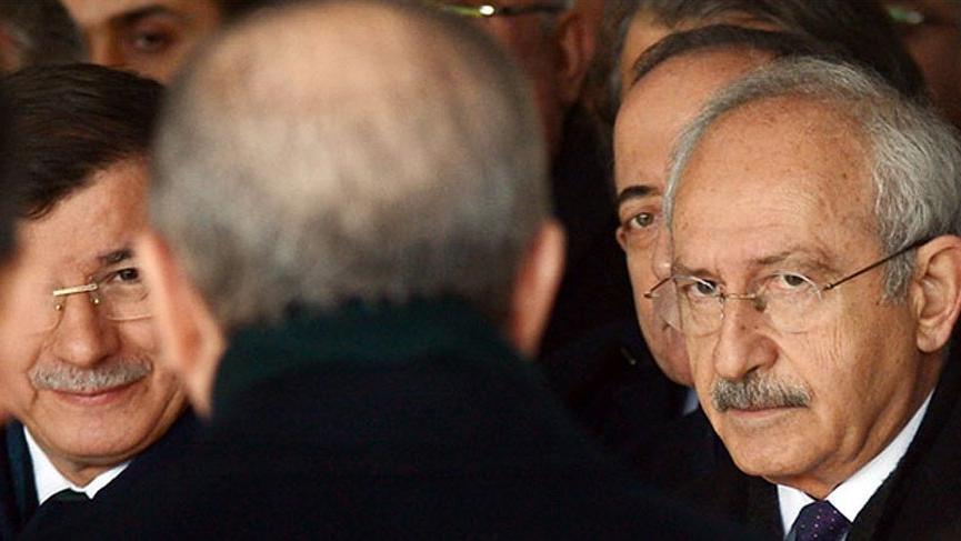 Man Adası davasında Kılıçdaroğlu'na tazminat cezası!