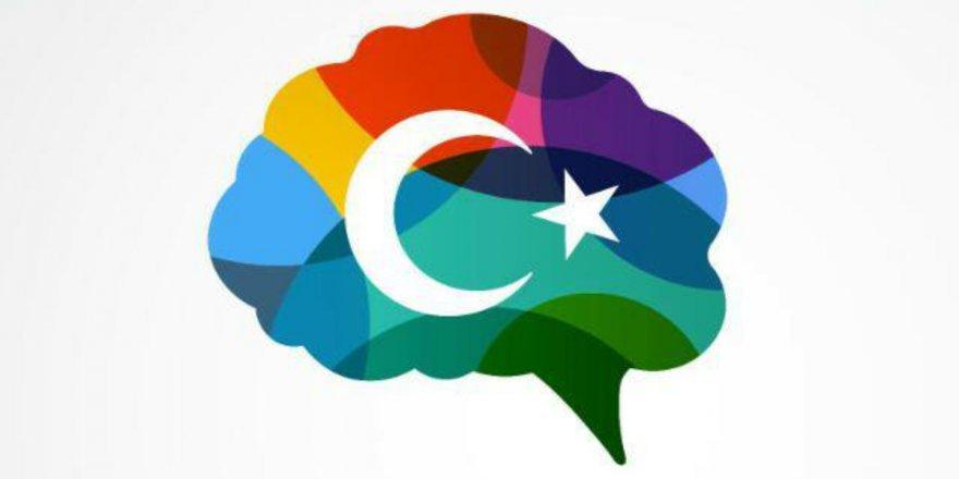 Halil Konuşkan: Meral Akşener aday gösterilmelidir