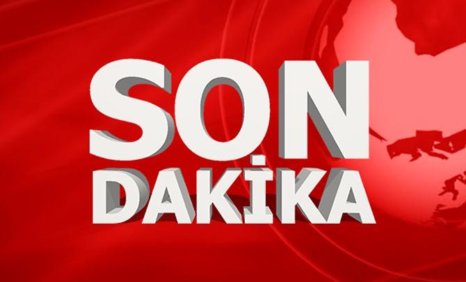 AKP'den CHP, HDP ve İYİ Parti'ye sürpriz ziyaret