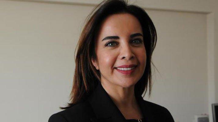 Aşık Veysel'in torunu Çiğdem Özer İYİ Parti'den istifa etti