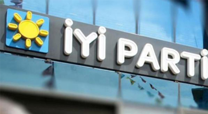 İYİ Parti'den 'anket tuzağı' ile ilgili basın açıklaması