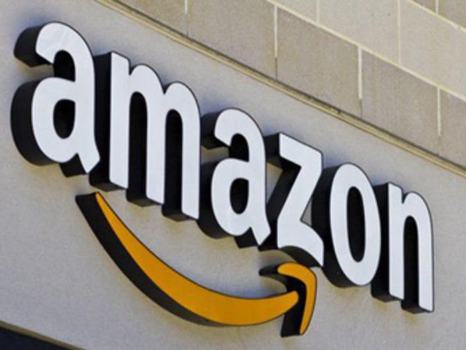 Dünya devi Amazon, Türkiye'de resmen açıldı!