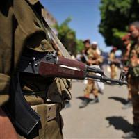 Yemende El Kaide ile çatışma: 36 ölü