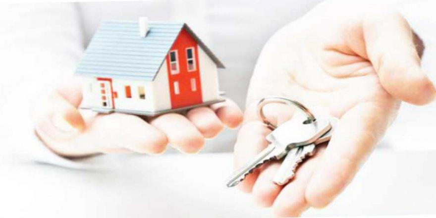 Konut kredisi kullananlara yeniden yapılandırma hakkı!