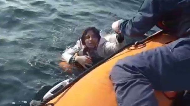 İzmir'den acı haber! 5 kişinin cesedi bulundu