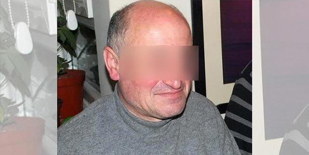 Muğla'da öğretmene 'uygunsuz fotoğraf' gözaltısı