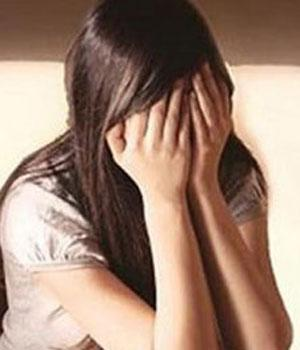 Tecavüz Sanıklarıyla Aynı Okula Gitmeyecek