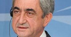 Ermenistandan Azerbaycana savaş tehdidi!