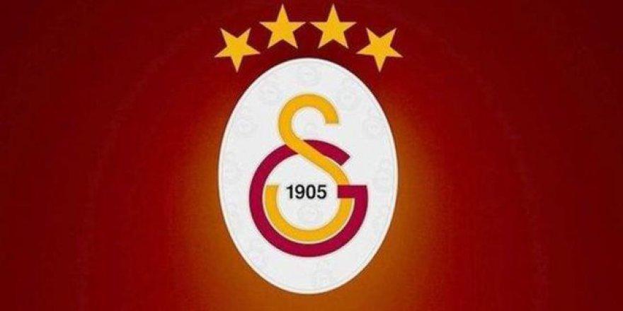 Galatasaray'da ilk transfer Alberto Bartali