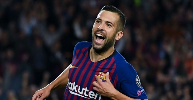 Juventus'tan sürpriz transfer hamlesi