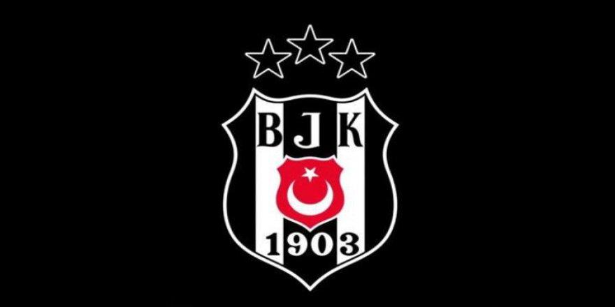 Beşiktaş'tan Şenol Güneş açıklaması!