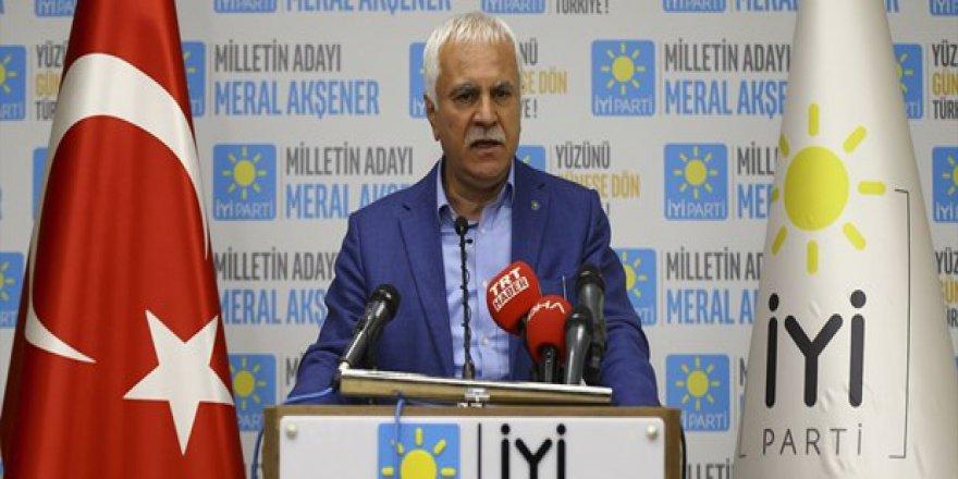 Koray Aydın'dan iş birliği hakkında kritik açıklama