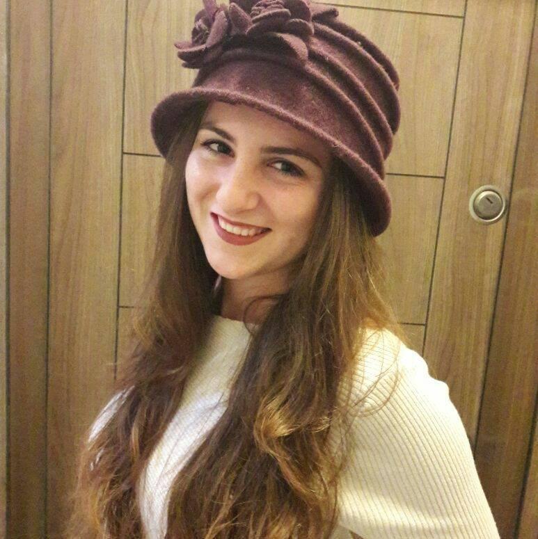Denizli'de üniversite öğrencisi genç kızın korkunç ölümü!