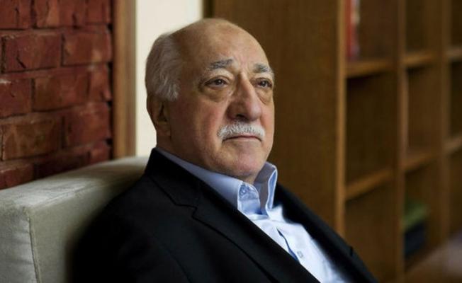 AKİT TV yorumcusundan bomba iddia: Fethullah Gülen Türkiye'ye getiriliyor