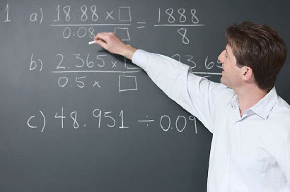 36 Bin Öğretmen Atandı