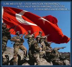 Diyarbakırda iki saldırı, 3 PKKlı öldürüldü